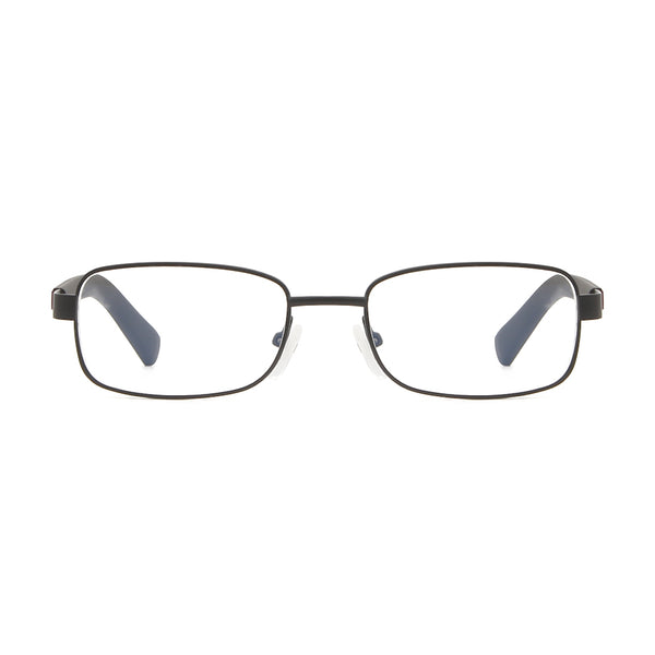 Blue Light Blocking Glasses for Kids 6330 Computer Glasses cyxus