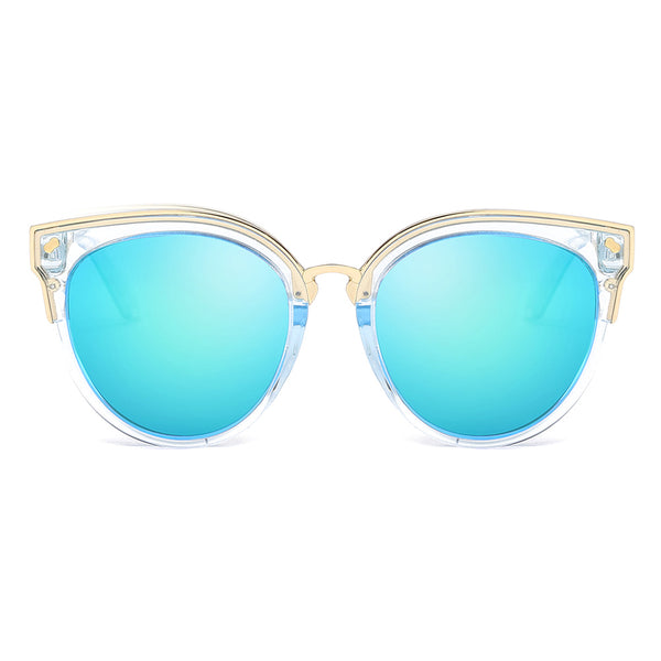 Polarized UV Protection Sunglasses 1946 Polarized Sunglasses cyxus