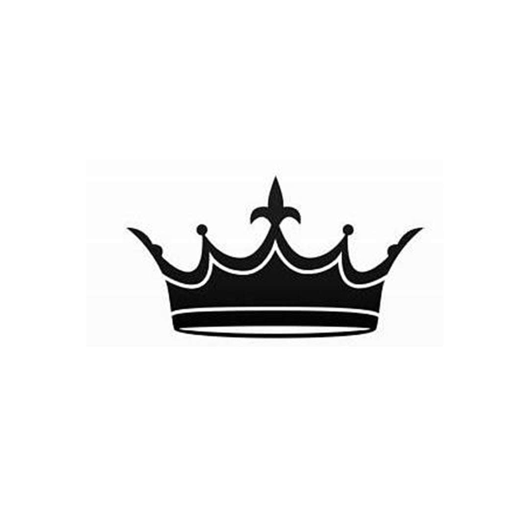 King crown vinylstormco king crown thecheapjerseys Choice Image