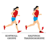 GAIT RETRAINING AND RUNNING INJURY