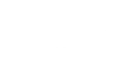 Continental Coffee Store