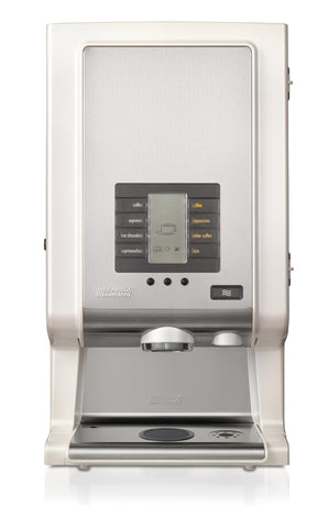 Bravilor Bolero XL 423 Instant Ingredients Machine