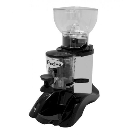 Fracino Model B Coffee Grinder