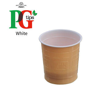 PG TEA WHITE 73MM X 300