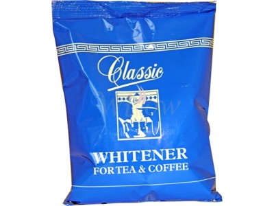 CC VENDCHARM WHITNER 750G X 10