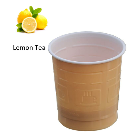 LEMON TEA 73MM X 300