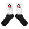 dreams dont die Socks