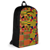 Originals Backpack II