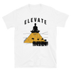 The Elevate Tee