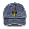 Originals Logo Hat