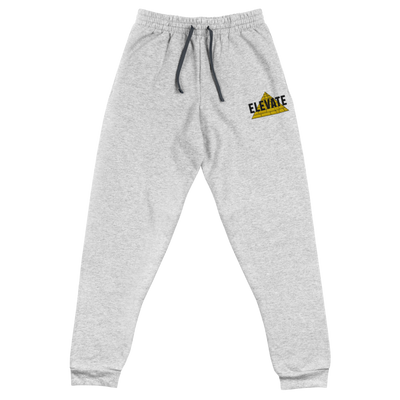 Elevate Joggers