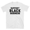 Support Black Business