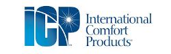 International Comfort Products (ICP)