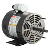 Motors and blowers