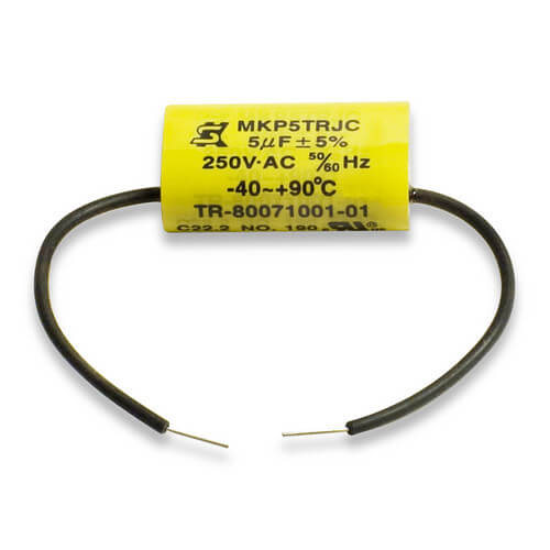 Taco 007-002RP Capacitor