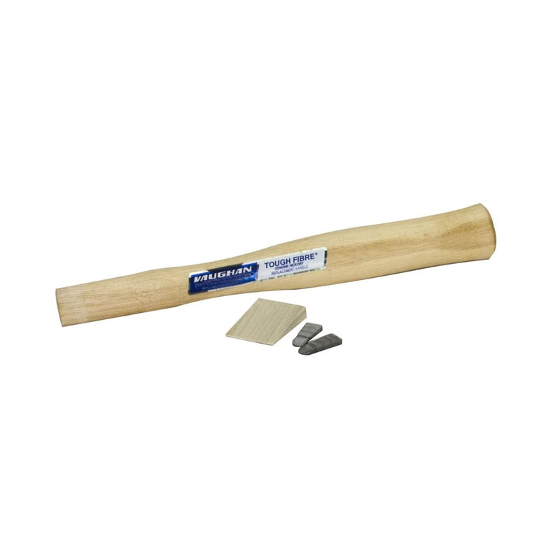Bon Tool 11-595  WOOD HANDLE FOR 16 OZ BRICK HAMMER (