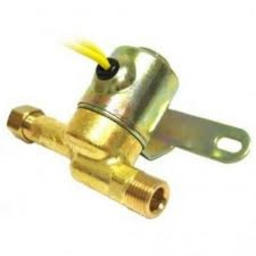 Aprilaire 4005 - Solenoid Valve for Models 110 & 120 (120V)