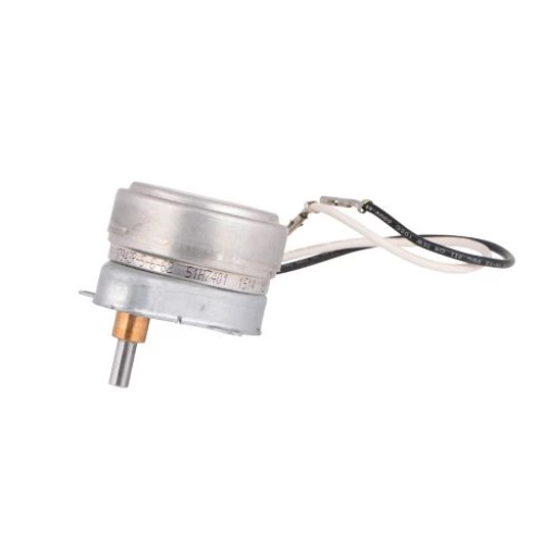 3 UF//MFD 370 Volt 43-25135-17 Corsaire OEM Oval Replacement Dual Run Capacitor 35