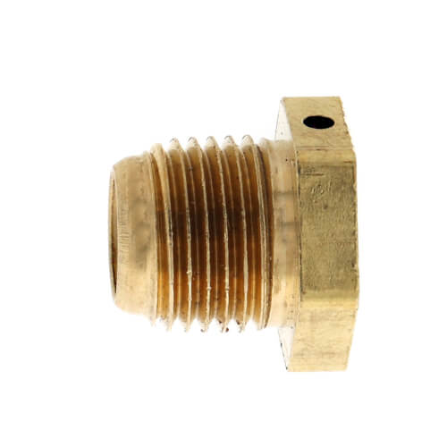 "Maxitrol  12A09 1/8"" Npt. Automatic Vent Limiting Device For 325-3, R & RS Series, OPD48, OPD600"