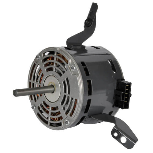 Lennox 13H37 - 1/3HP 1PH Fan Motor (230/203V) Image