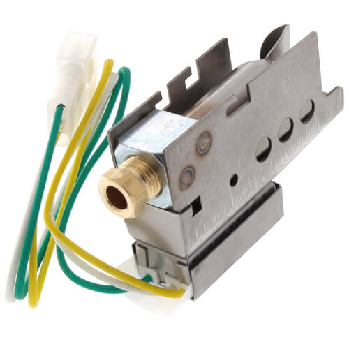 Robertshaw 1830-620 - Pilot Burner Safety Switch Image