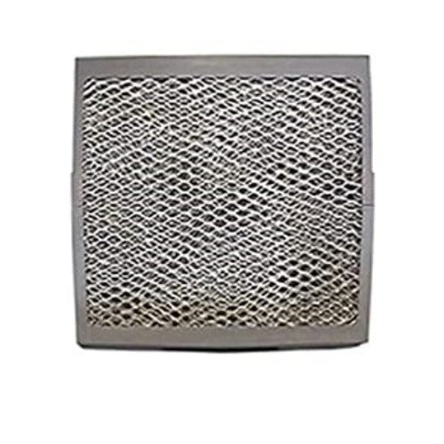 Trion 266816-101 - Humidifier Filter