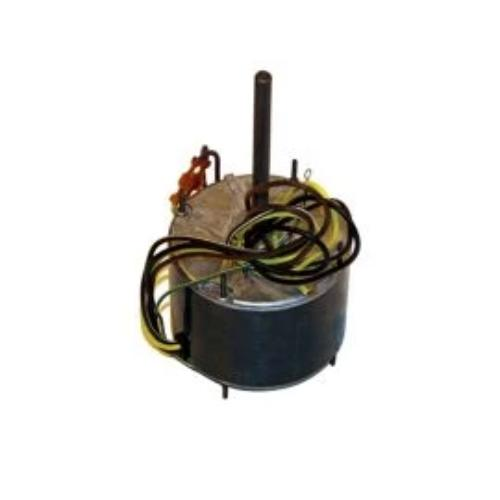 Carrier P257-8728 - Condenser Fan Motor 1/4 HP 208/230V 1.8 FLA 1075 RPM 1-Speed (Totaline) Image