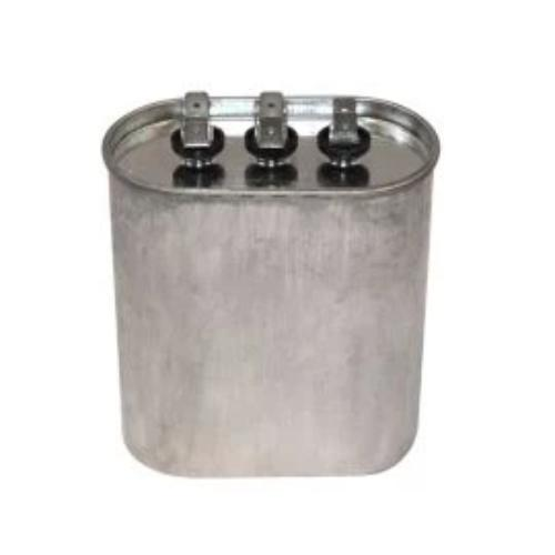 Carrier P291-3554 - Run Capacitor Oval 370/440V Dual 35/5MFD (Totaline) Image