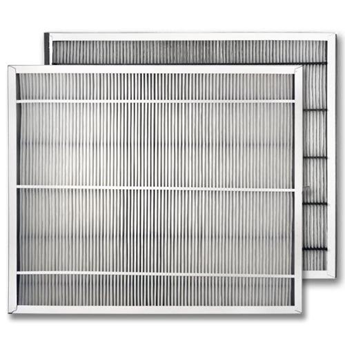 "Carrier GAPBBCAR1625 - 16"" x 25"" High Efficiency GAPA Replacement Filters for Furnaces (Carrier Infinity) Image"
