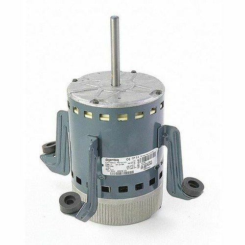 Carrier 58MV660005 - 1 HP ECM Motor Kit Image