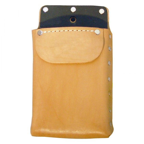 Bon Tool 24-514 CARPET TOOL POUCH--LEATHER
