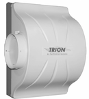 Trion 265686-002 CB300 - ComfortBreeze Whole House Large Flow-through Humidifier, Manual