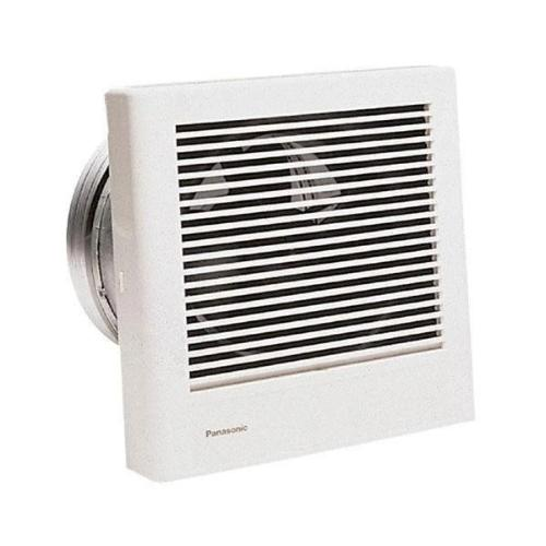 Panasonic FV-08WQ1 - WhisperWall Ventilation Fan Image