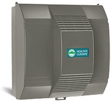 Lennox Healthy Climate HCWP3-18 Power Humidifier (Manual Humidistat)