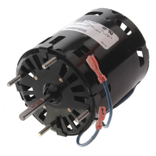 Honeywell 32005376-001 - Fan Motor