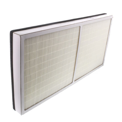 Honeywell 32006028-001 - Replacement HEPA Filter Image