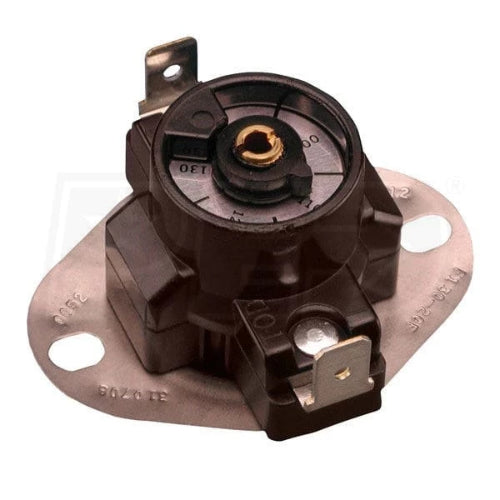 Carrier 3F05-1 - Adjustable Snap Disc Fan Control Image