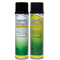 Nu-Calgon 4083-75 - Degreasing Solvent EF- 14 ounce can Image