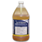 Nu-Calgon 4108-08 - No.85 Algaecide 1 Gallon Bottle Image