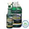 Nu-Calgon 4186-24 - Green Clean 1 quart spray bottle Image