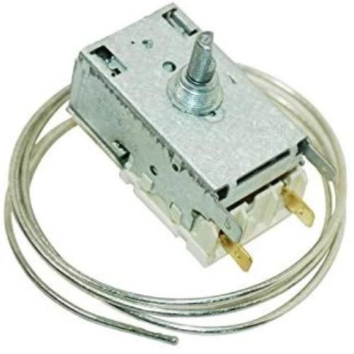 Robertshaw K50-P1127-001 - Cooler Thermostat (Ranco) Image