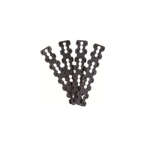 Ideal 772453 - Outlet Spacer/Shims Image