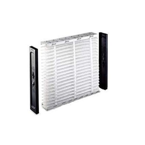 "Carrier EXPXXUNV0020 - EZ Flex 20"" Expandable Air Filter Merv 10 (With End Caps)"