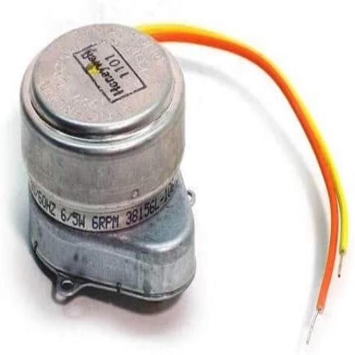 Honeywell 802360JA - Zone Valve Replacement Motor (Honeywell Home) Image