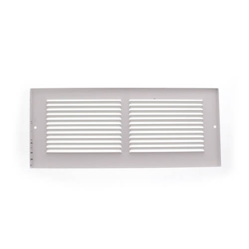 Hart and Cooley 43116 - 650 Return Air Grilles 12 04 W (043116)