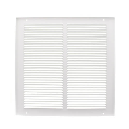 Hart and Cooley 43169 - 650 Return Air Grilles 24 12 W (043169)