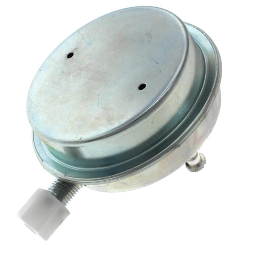 Field Controls 46273100 - Pressure Switch (for CK Kits, CAS-3, CAS-4) Image