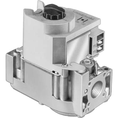 Honeywell VR8205H1003 - Dual Direct Ignition Gas Valve Image
