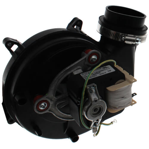 Packard 48331 - Goodman Replacement Draft Inducer (115V, 3200 RPM) Image