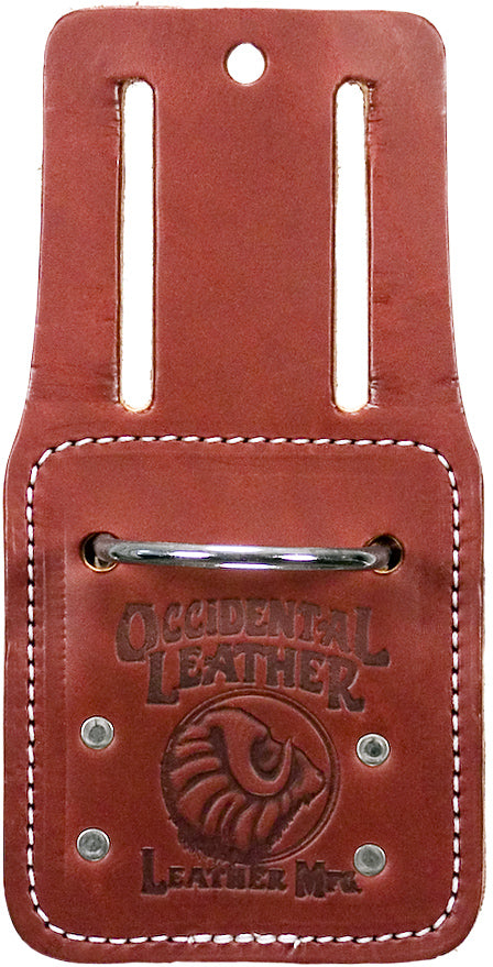 Occidental Leather 5087-M Framing Tool Belt Set